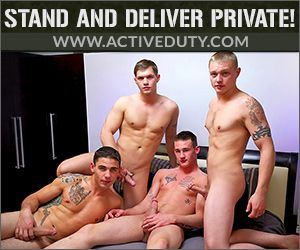 ActiveDuty.com - Gay Porn Tube Videos - Watch Free XXX HD Sex Movies Online - Image #8