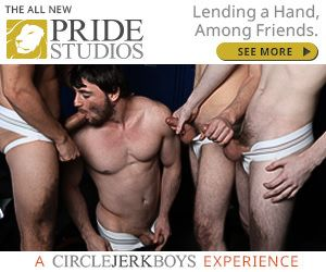 CircleJerkBoys.com - Gay Porn Tube Videos - Watch Free XXX HD Sex Movies Online - Image #4