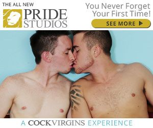 CockVirgins.com - Gay Porn Tube Videos - Watch Free XXX HD Sex Movies Online - Image #1