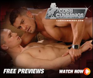 CodyCummings.com - Gay Porn Tube Videos - Watch Free XXX HD Sex Movies Online - Image #1