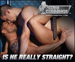 CodyCummings.com - Gay Porn Tube Videos - Watch Free XXX HD Sex Movies Online - Image #14