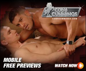CodyCummings.com - Gay Porn Tube Videos - Watch Free XXX HD Sex Movies Online - Image #2