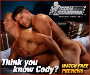 CodyCummings.com - Gay Porn Tube Videos - Watch Free XXX HD Sex Movies Online - Image #3