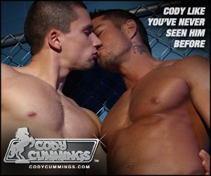 CodyCummings.com - Gay Porn Tube Videos - Watch Free XXX HD Sex Movies Online - Image #5
