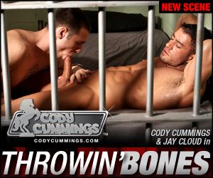 CodyCummings.com - Gay Porn Tube Videos - Watch Free XXX HD Sex Movies Online - Image #9