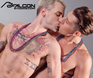 FalconStudios.com - Gay Porn Tube Videos - Watch Free XXX HD Sex Movies Online - Image #14