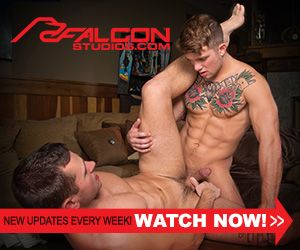 FalconStudios.com - Gay Porn Tube Videos - Watch Free XXX HD Sex Movies Online - Image #16