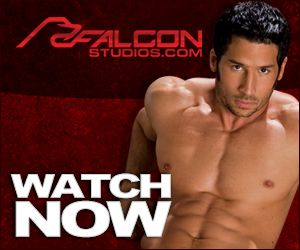 FalconStudios.com - Gay Porn Tube Videos - Watch Free XXX HD Sex Movies Online - Image #2
