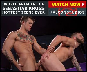 FalconStudios.com - Gay Porn Tube Videos - Watch Free XXX HD Sex Movies Online - Image #20