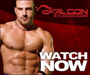 FalconStudios.com - Gay Porn Tube Videos - Watch Free XXX HD Sex Movies Online - Image #3