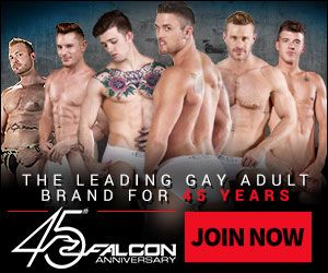 FalconStudios.com - Gay Porn Tube Videos - Watch Free XXX HD Sex Movies Online - Image #5