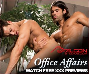 FalconStudios.com - Gay Porn Tube Videos - Watch Free XXX HD Sex Movies Online - Image #7