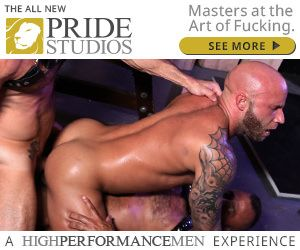 HighPerformanceMen.com - Gay Porn Tube Videos - Watch Free XXX HD Sex Movies Online - Image #1