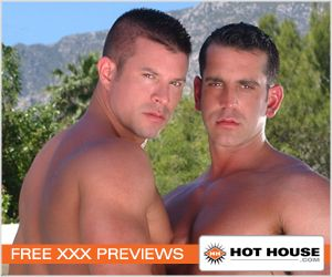 HotHouse.com - Gay Porn Tube Videos - Watch Free XXX HD Sex Movies Online - Image #3