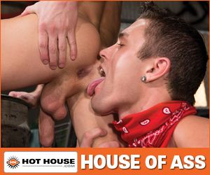 HotHouse.com - Gay Porn Tube Videos - Watch Free XXX HD Sex Movies Online - Image #6