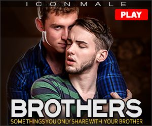 IconMale.com - Gay Porn Tube Videos - Watch Free XXX HD Sex Movies Online - Image #10