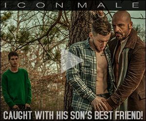 IconMale.com - Gay Porn Tube Videos - Watch Free XXX HD Sex Movies Online - Image #12