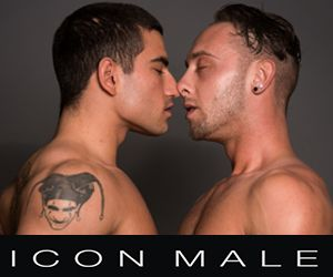 IconMale.com - Gay Porn Tube Videos - Watch Free XXX HD Sex Movies Online - Image #7