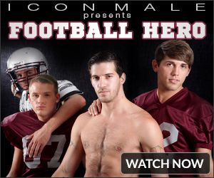 IconMale.com - Gay Porn Tube Videos - Watch Free XXX HD Sex Movies Online - Image #8