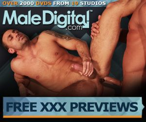 MaleDigital.com - Gay Porn Tube Videos - Watch Free XXX HD Sex Movies Online - Image #1