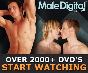 MaleDigital.com - Gay Porn Tube Videos - Watch Free XXX HD Sex Movies Online - Image #3