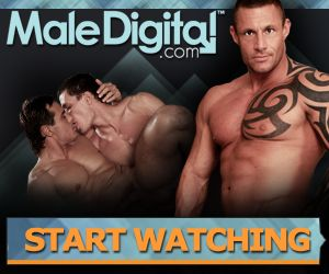 MaleDigital.com - Gay Porn Tube Videos - Watch Free XXX HD Sex Movies Online - Image #4