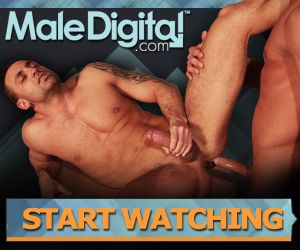 MaleDigital.com - Gay Porn Tube Videos - Watch Free XXX HD Sex Movies Online - Image #5