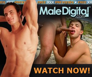 MaleDigital.com - Gay Porn Tube Videos - Watch Free XXX HD Sex Movies Online - Image #6