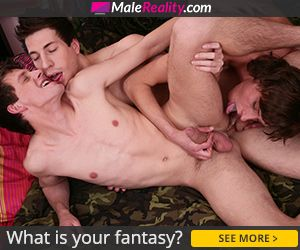 MaleReality.com - Gay Porn Tube Videos - Watch Free XXX HD Sex Movies Online - Image #2