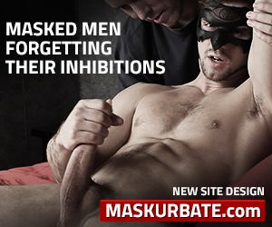 Maskurbate.com - Gay Porn Tube Videos - Watch Free XXX HD Sex Movies Online - Image #2