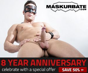 Maskurbate.com - Gay Porn Tube Videos - Watch Free XXX HD Sex Movies Online - Image #4