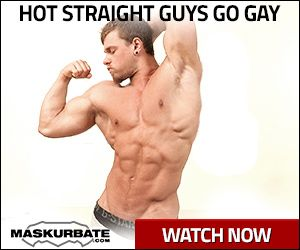 Maskurbate.com - Gay Porn Tube Videos - Watch Free XXX HD Sex Movies Online - Image #5