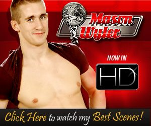 MasonWyler.com - Gay Porn Tube Videos - Watch Free XXX HD Sex Movies Online - Image #5
