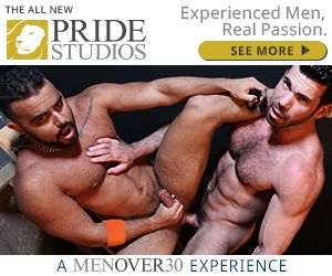 MenOver30.com - Gay Porn Tube Videos - Watch Free XXX HD Sex Movies Online - Image #1
