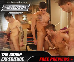 NextDoorBuddies.com - Gay Porn Tube Videos - Watch Free XXX HD Sex Movies Online - Image #11