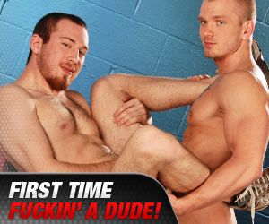 NextDoorBuddies.com - Gay Porn Tube Videos - Watch Free XXX HD Sex Movies Online - Image #14
