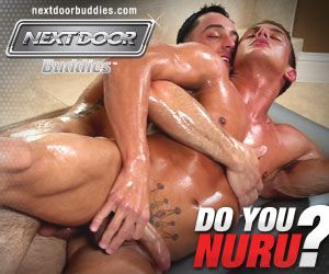NextDoorBuddies.com - Gay Porn Tube Videos - Watch Free XXX HD Sex Movies Online - Image #16