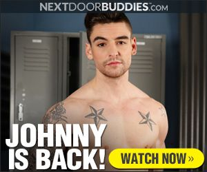 NextDoorBuddies.com - Gay Porn Tube Videos - Watch Free XXX HD Sex Movies Online - Image #22