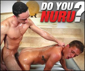 NextDoorBuddies.com - Gay Porn Tube Videos - Watch Free XXX HD Sex Movies Online - Image #7