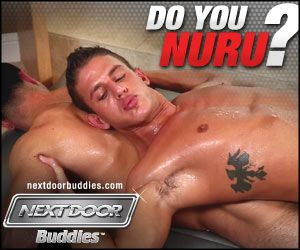NextDoorBuddies.com - Gay Porn Tube Videos - Watch Free XXX HD Sex Movies Online - Image #8