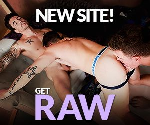 NextDoorRaw.com - Gay Porn Tube Videos - Watch Free XXX HD Sex Movies Online - Image #4