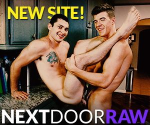 NextDoorRaw.com - Gay Porn Tube Videos - Watch Free XXX HD Sex Movies Online - Image #5