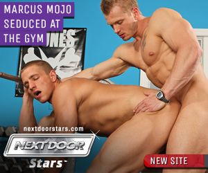 NextDoorStars.com - Gay Porn Tube Videos - Watch Free XXX HD Sex Movies Online - Image #1
