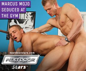 NextDoorStars.com - Gay Porn Tube Videos - Watch Free XXX HD Sex Movies Online - Image #3