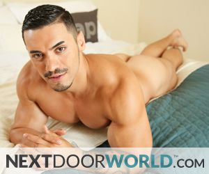 NextDoorStudios.com - Gay Porn Tube Videos - Watch Free XXX HD Sex Movies Online - Image #11