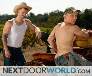 NextDoorStudios.com - Gay Porn Tube Videos - Watch Free XXX HD Sex Movies Online - Image #12