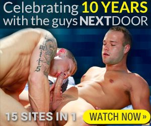 NextDoorStudios.com - Gay Porn Tube Videos - Watch Free XXX HD Sex Movies Online - Image #13