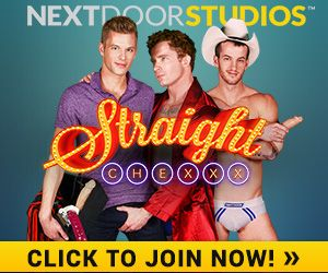 NextDoorStudios.com - Gay Porn Tube Videos - Watch Free XXX HD Sex Movies Online - Image #15