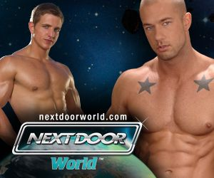 NextDoorStudios.com - Gay Porn Tube Videos - Watch Free XXX HD Sex Movies Online - Image #7