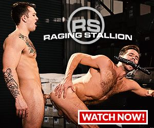 RagingStallion.com - Gay Porn Tube Videos - Watch Free XXX HD Sex Movies Online - Image #3